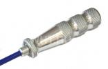 Шомпол Stil Crin (диаметр 6 мм, длина 900 мм)