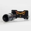 Адаптер G-LINE Smart Shoot Adapter на оптический прицел