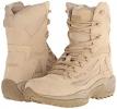 Военные ботинки Reebok Tactical RB8895
