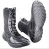 Ботинки с высоким берцем EXTRIM II