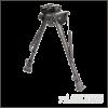 Сошка карбоновая (подставка под оружие) Enjo Sports INC 6-9