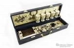 Подарочный набор серии шкатулки «Шкатулка-1»