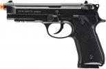 Пистолет Beretta 92A1 6mm