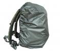 Накидка на рюкзак 60-80 литров р-р L /Мультикам/