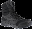 Военные ботинки Reebok Tactical RB8720