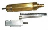 Клапан для винтовки 1250 Dominator