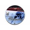 Пульки Umarex Mosquito, кал. 4,5 мм, упак. 500 шт