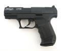 Walther CP99 пневматический пистолет