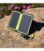 Солнечная батарея GoalZero Nomad 7