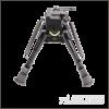 Сошка карбоновая (подставка под оружие) Enjo Sports INC 13-23