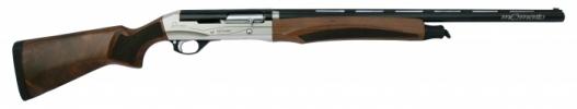 Ружье Sibergun Momento, кал. 12/76, деревянный, серый, дл.ствола 76