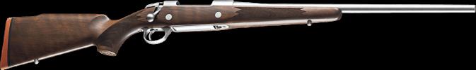 Карабин Sako 85 Hunter Stainless, кал. 300 WSM