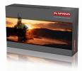 Патрон Norma 7мм Rem Mag 11/170гр PPDC