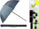 Зонтик Trabucco 108-52-000