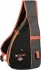 Рюкзак для рыбалки Trabucco Rapture SFT Pro Waist Pack (048-62-070)
