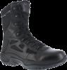 Военные ботинки Reebok Tactical RB8877