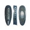 Затылок-амортизатор ИЖ-27 резина, подложка пластик, высота 28мм