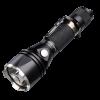 Тактический фонарь Fenix TK22 Cree XM-L2 U2 LED