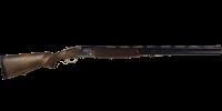 Beretta 12/76